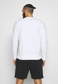 Champion Rochester - Sweatshirt - white - 2