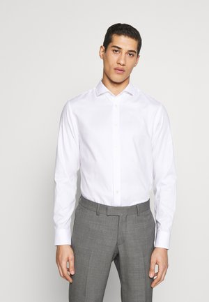 FARRELL - Business skjorter - pure white