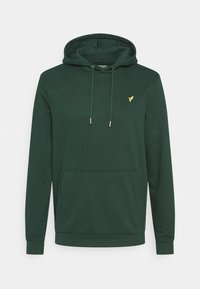 Pier One - Sweatshirts - dark green - 4