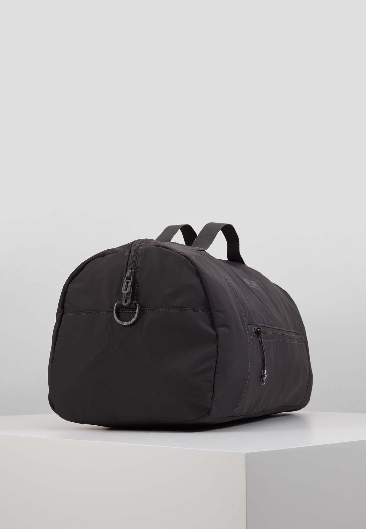 Women MIDI DUFFEL - Sports bag