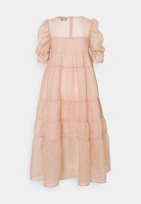 Birgitte Herskind - SILLA DRESS - Cocktail dress / Party dress - light pink - 1