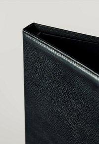 Massimo Dutti - Other accessories - black - 4