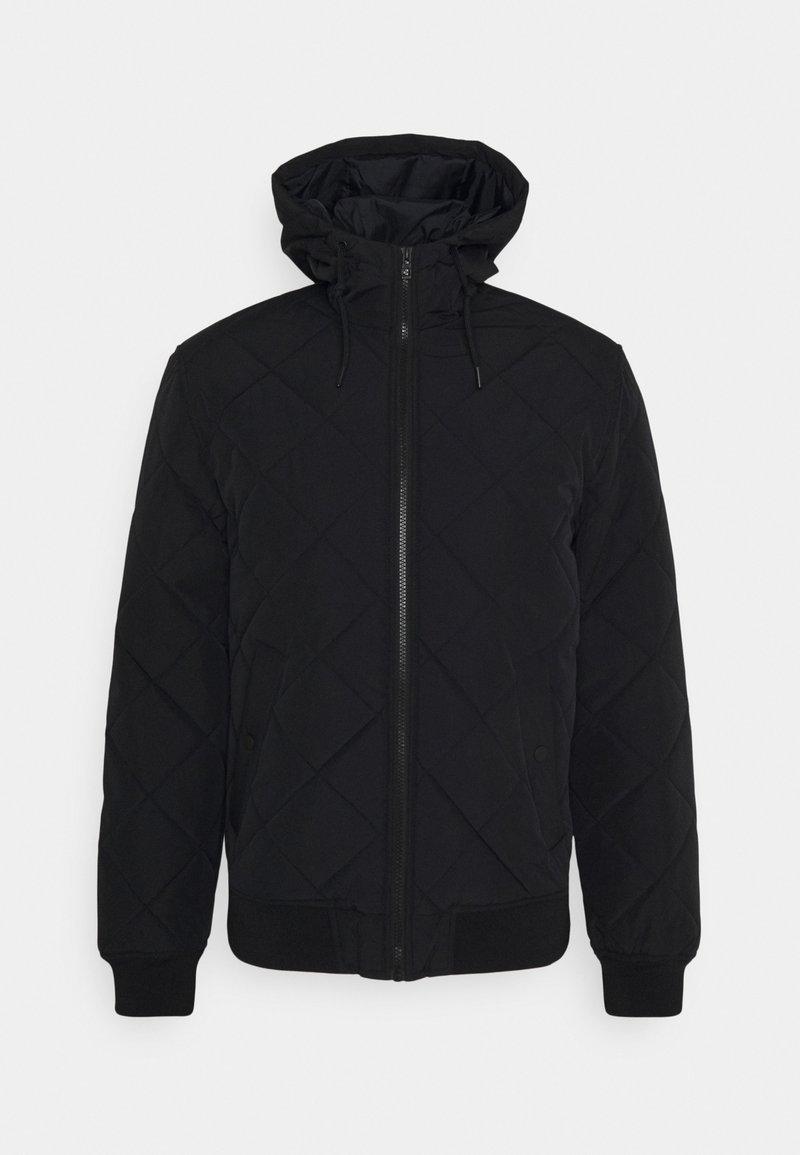edc by Esprit - Light jacket - black