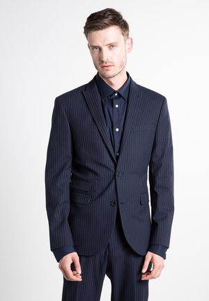 Blazer jacket - blue