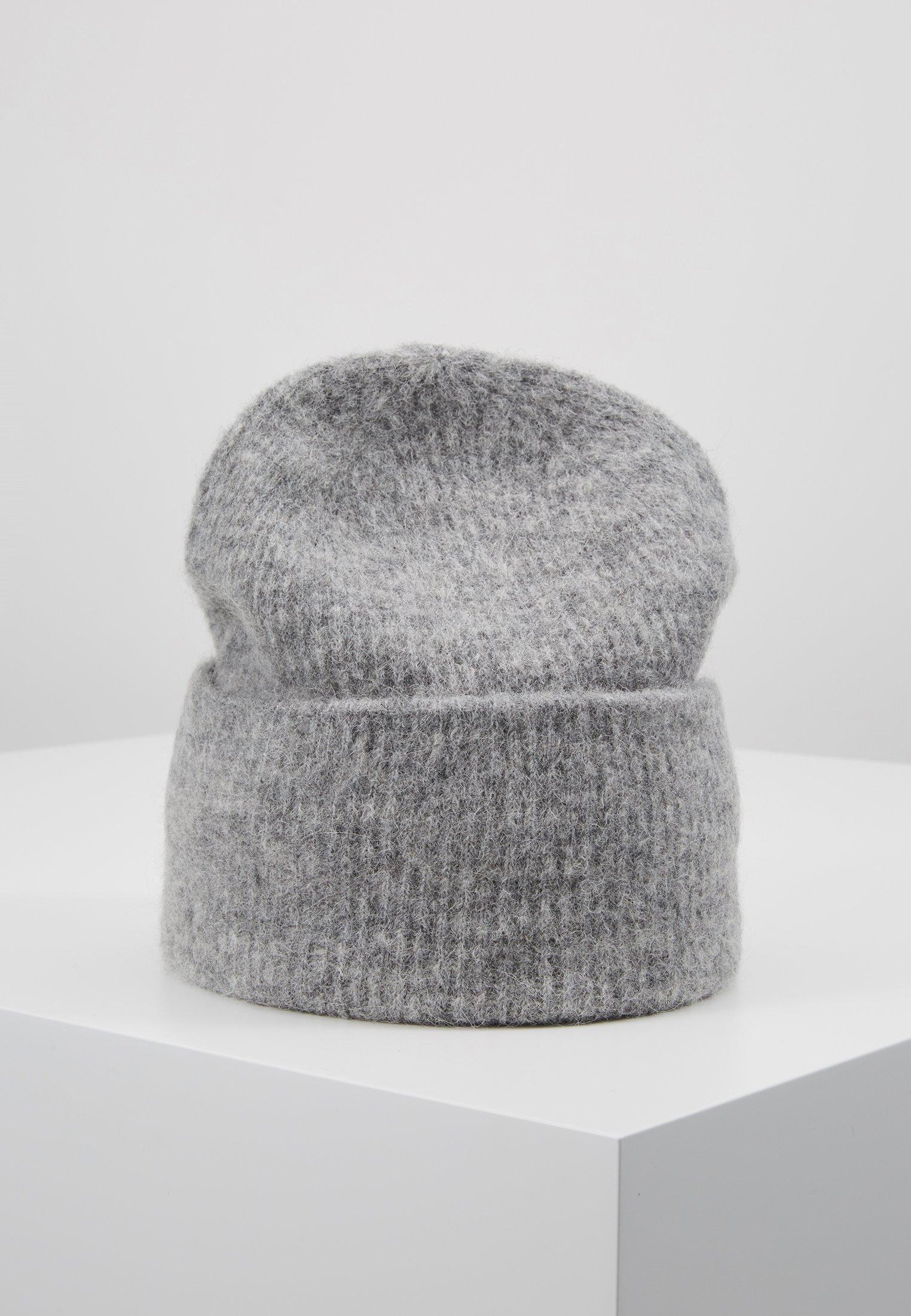 Donna NOR HAT - Berretto