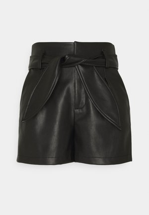SHIMS - Shorts - noir