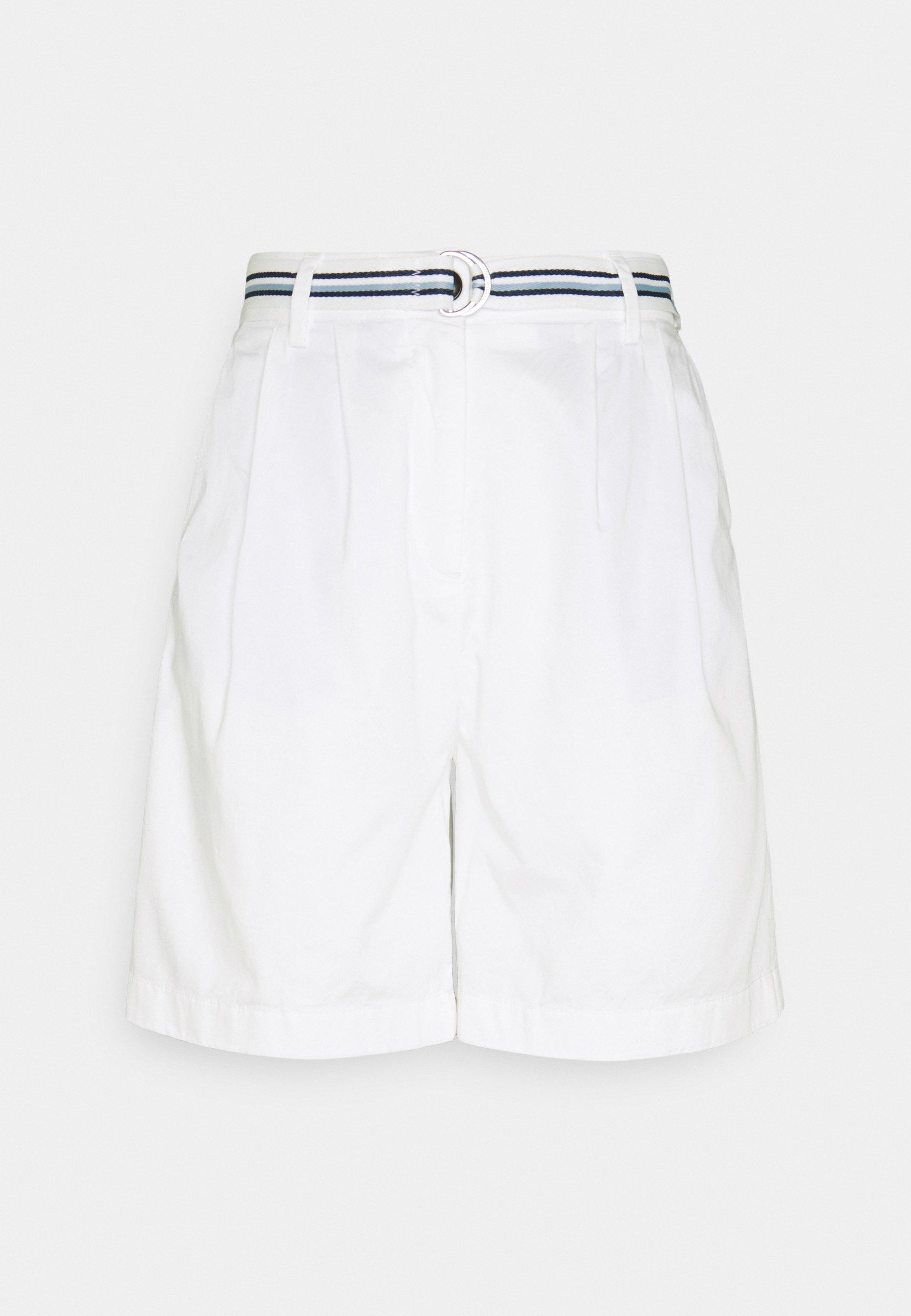 Women MODERN  - Shorts