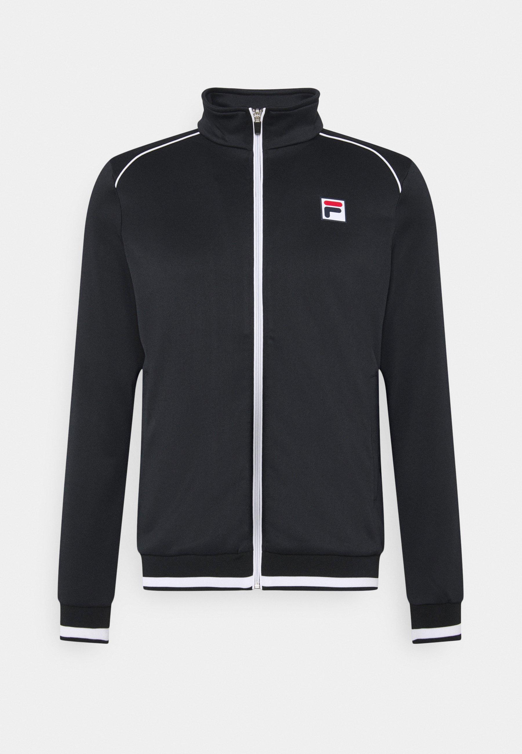 Men JACKET BEN - Training jacket