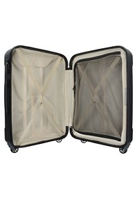 Delsey - ROLLEN TROLLEY - Wheeled suitcase - black - 4
