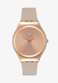 Swatch - SKINROSE - Klokke - rose - 1