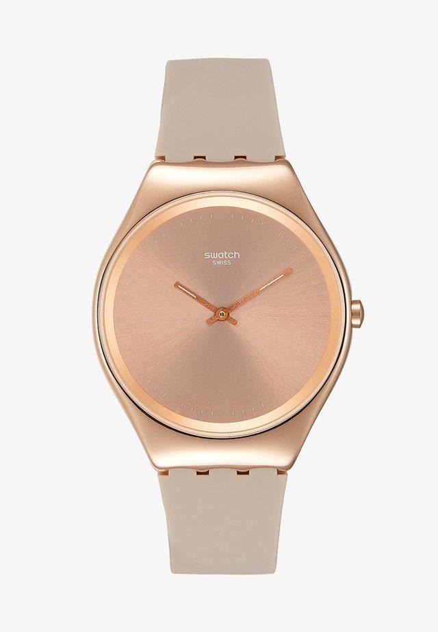 SKINROSE - Watch - rose
