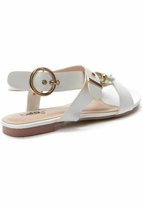 Betsy - Sandals - white - 2