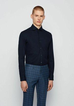 JASON - Shirt - dark blue