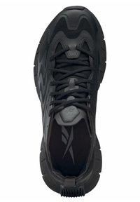 Reebok Classic - Sneakers - black - 3