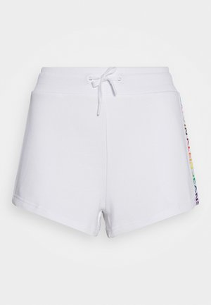 INSTITUTIONAL  - Shorts - bright white