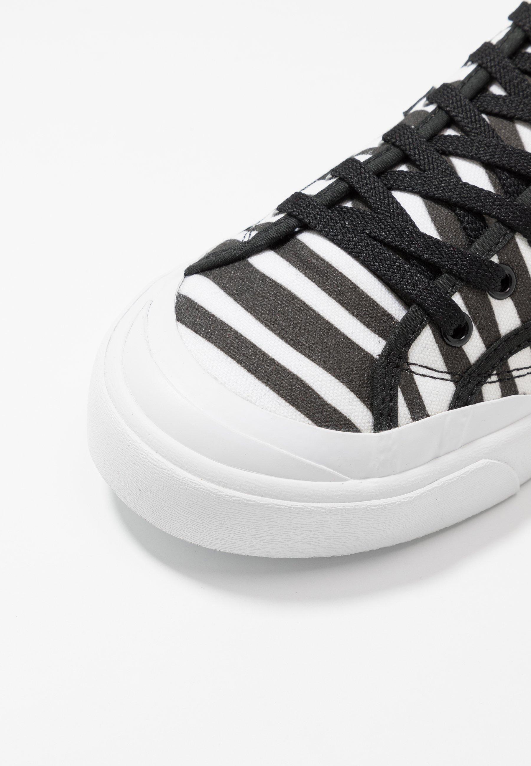 PROCT Sneakers multicolors