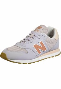 New Balance - GW500 - Sneakers - thistle - 1
