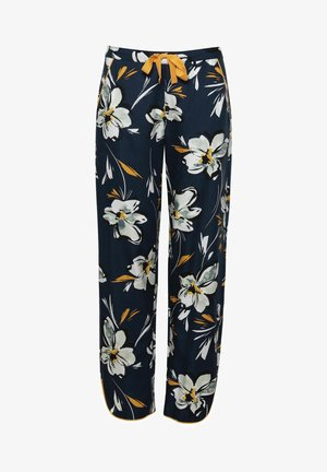 Pyjama bottoms - floral