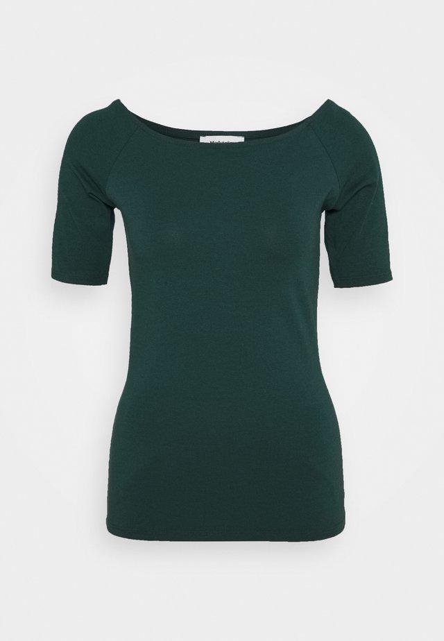 ORSON - Långärmad tröja - bottle green