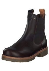 Panama Jack - Ankle boots - marron/brown - 2