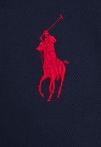 Polo Ralph Lauren - SLIM  - Poloshirt - french navy - 2