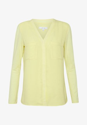 FESA - Blusa - fresh lemon