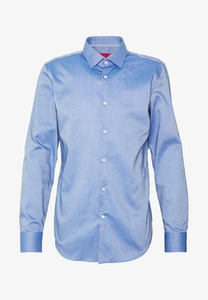 KOEY SLIM FIT - Formal shirt - navy