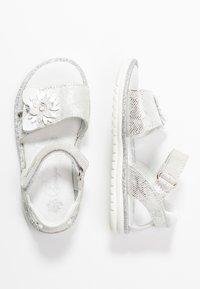 Primigi - Sandals - argento - 0
