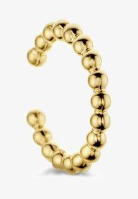 Isabel Bernard - 14 KARAT GOLD  - Earrings - gold - 7