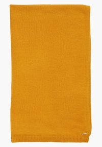 s.Oliver - Scarf - yellow - 3