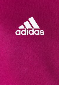 adidas Performance - A.RDY SET - Tracksuit - berry - 5