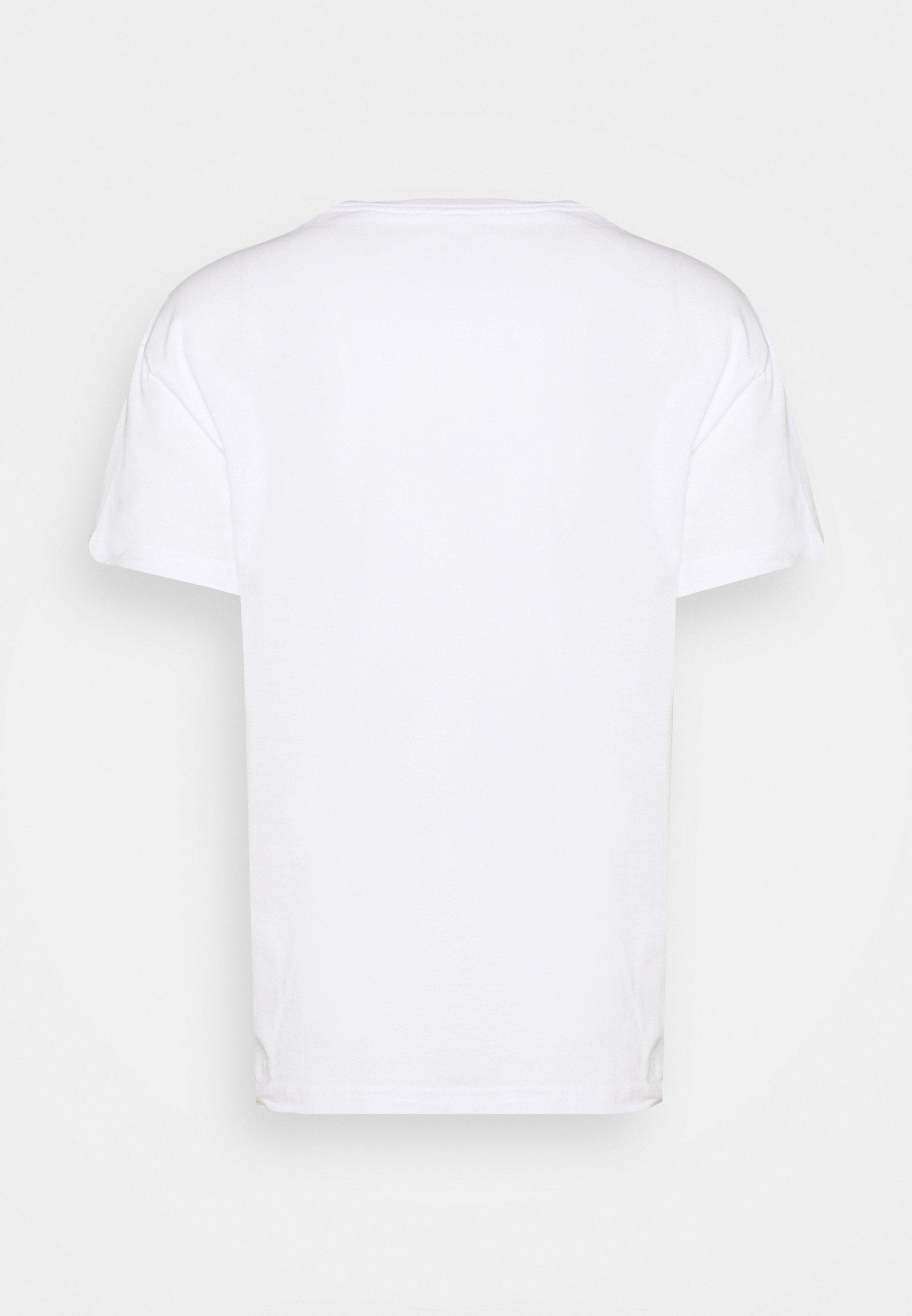 Damen WOMEN SPACE JAM TEE - T-Shirt print