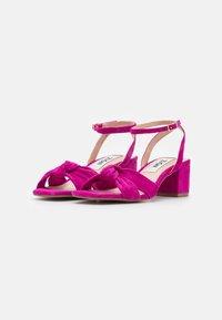 Zign - Sandalen - pink - 2