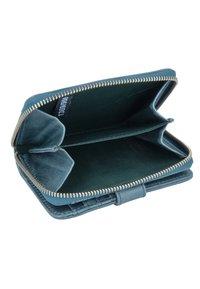 Cowboysbag - Portefeuille - teal - 6