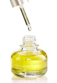 Rituals - THE RITUAL OF NAMASTÉ RESTORING FACE OIL - Face oil - - - 3