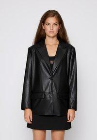 Calvin Klein Jeans - Blazer - black - 0