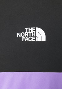 The North Face - TEE - Print T-shirt - pop purple - 6