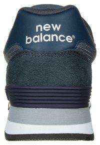 New Balance - ML515 - Trainers - gray - 3