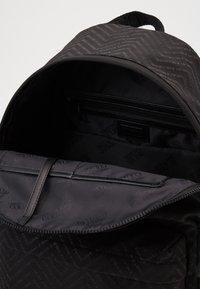 Versace Jeans Couture - Mochila - nero - 2