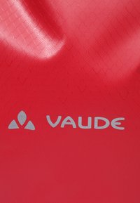 Vaude - AQUA BACK - Accessoire - indian red - 7