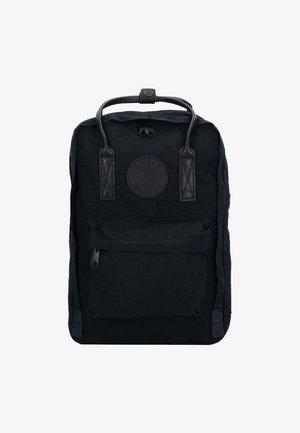 KÅNKEN NO.2  - Tagesrucksack - black