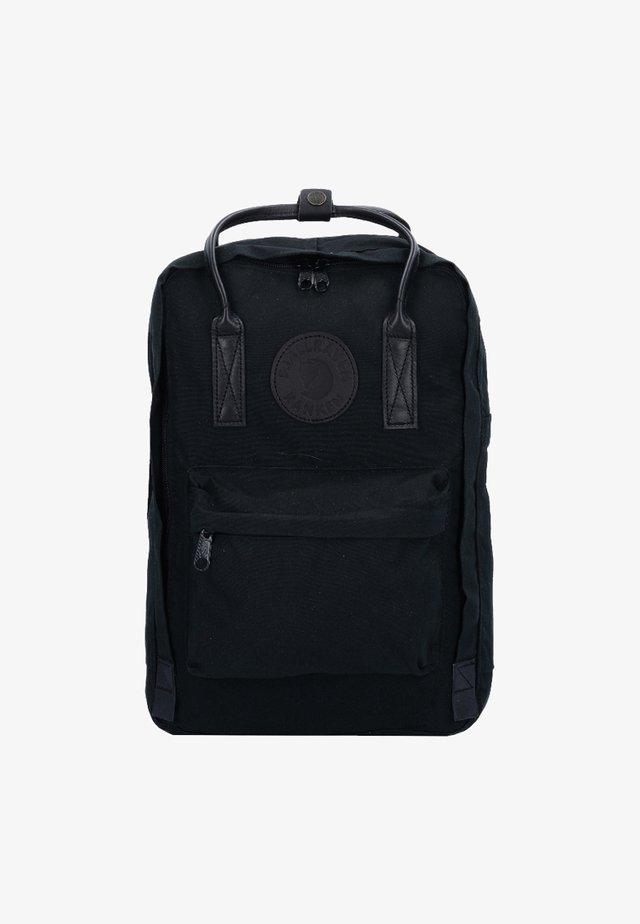 KÅNKEN NO.2  - Rucksack - black