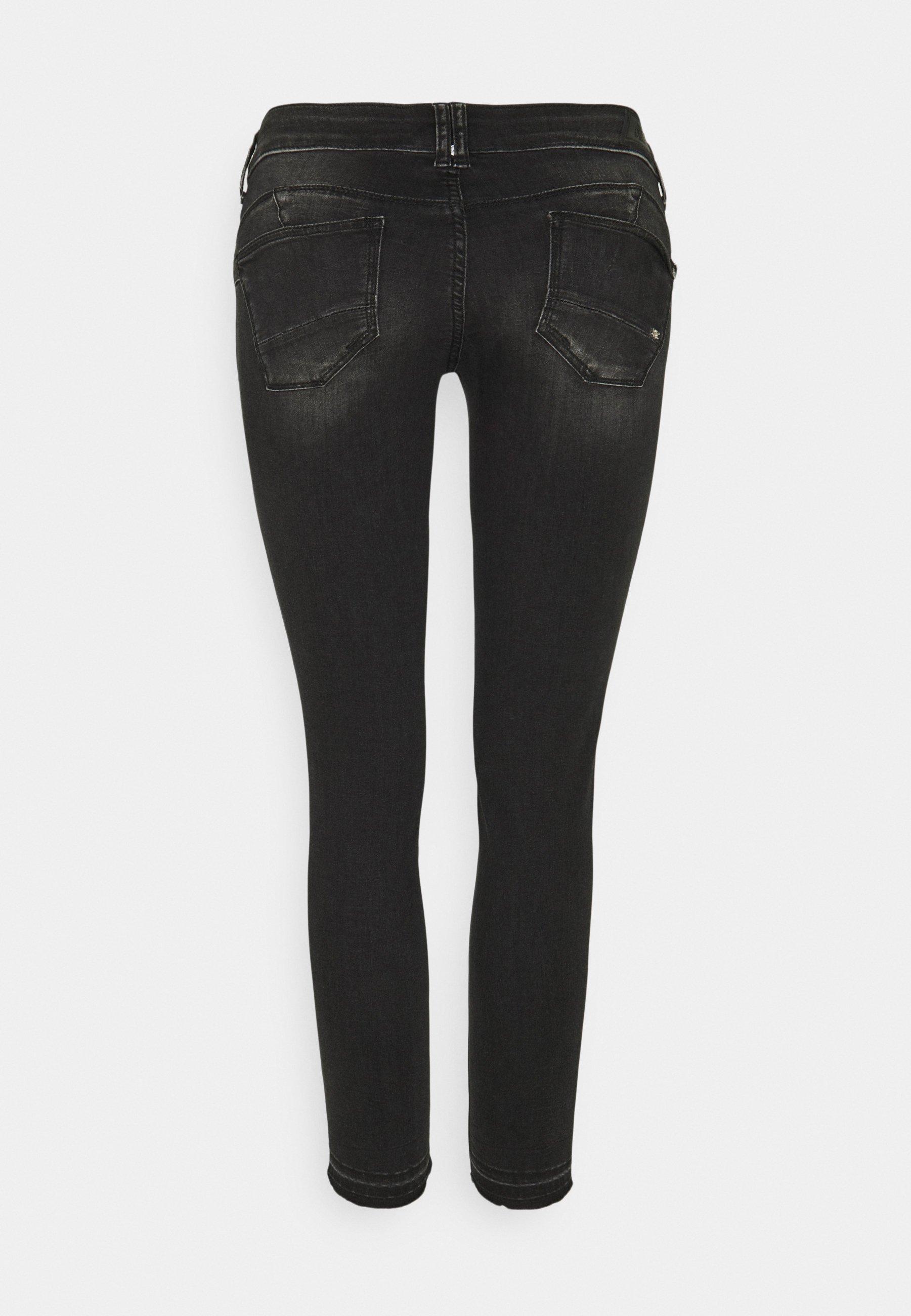 Women PULPC - Jeans Skinny Fit