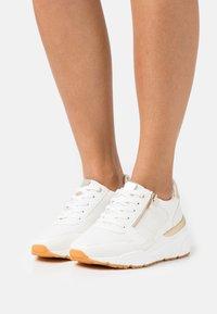 Call it Spring - GIGI - Sneakers basse - white - 0