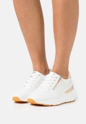 GIGI - Zapatillas - white