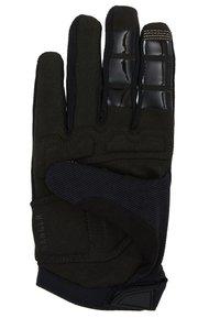 Fox Racing - RANGER GLOVE GEL - Gloves - black - 3