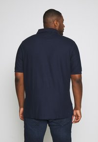 Tommy Hilfiger - REGULAR FIT - Polo - blue - 2