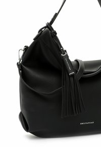 Emily & Noah - ELIANA - Käsilaukku - black - 5