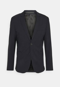 PS Paul Smith - MENS SUIT FULLY LINED - Suit - navy - 1