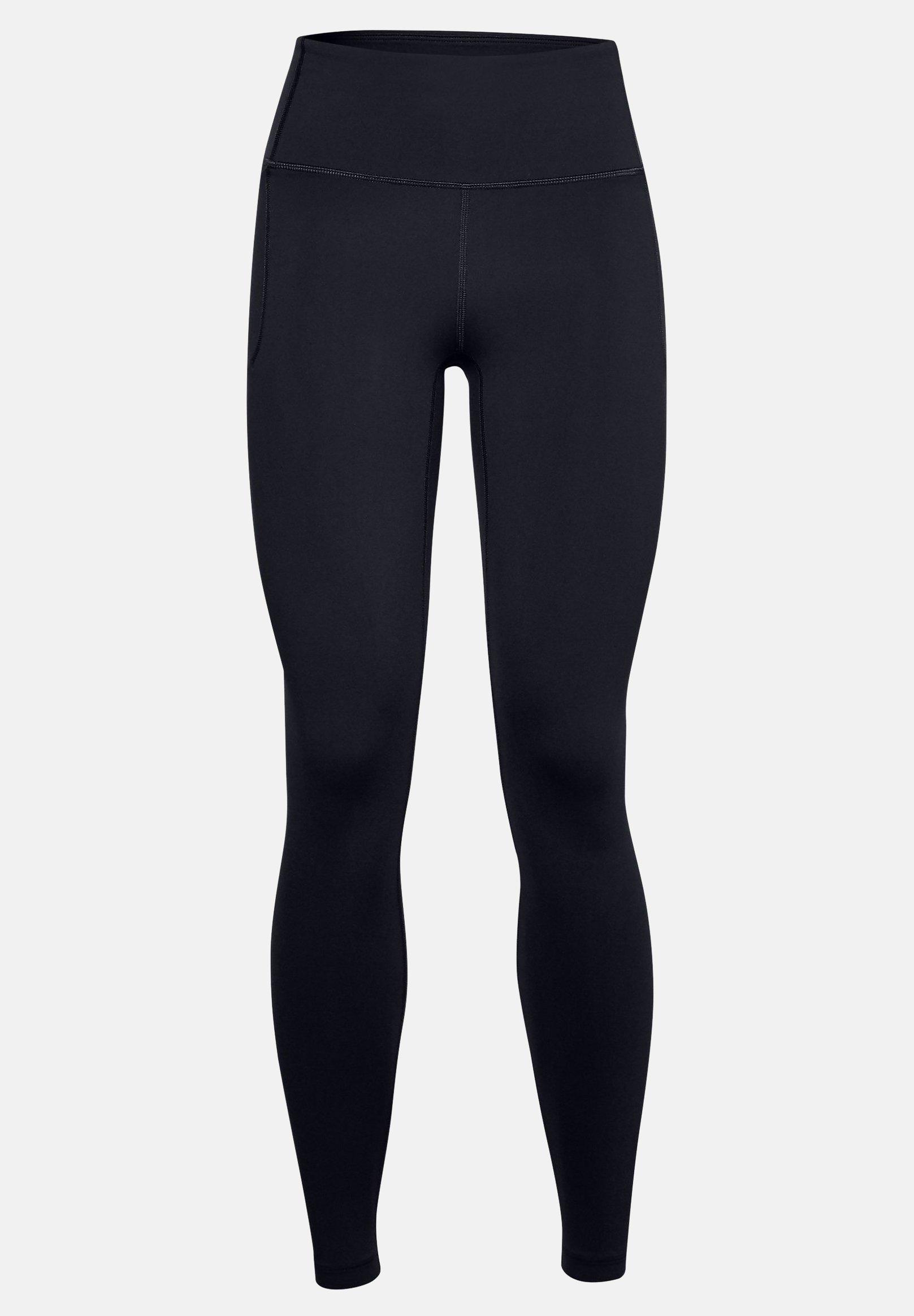 Damen MERIDIAN LEGGINGS - Tights